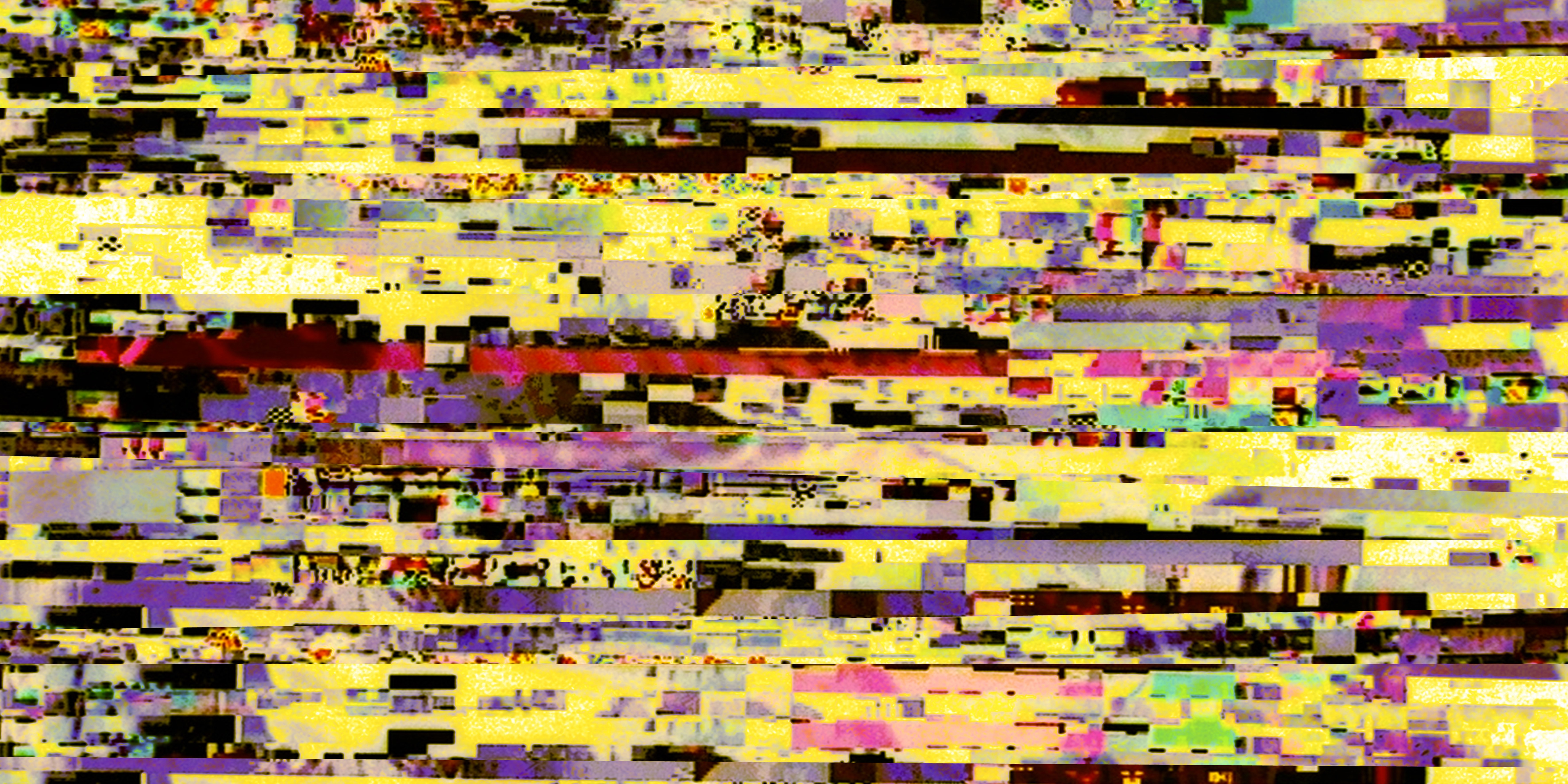 beautiful_works_crypto_glitch_for_above_your_couch_3_180_90_april_2018_KOMPRIMIERT
